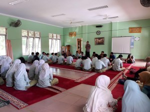 pembukaan oleh kepala sekolah (1)
